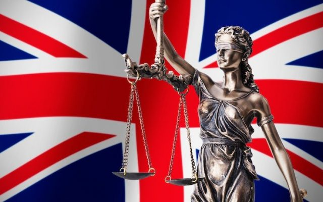 Бывший банкир Беджамов подал в Лондоне иск к сотрудникам А1