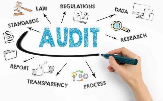 Автоматический обмен информацией по активам и выездные проверки ФНС