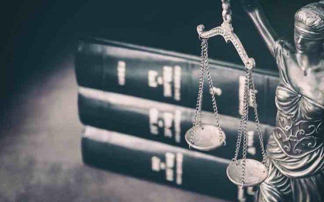 Субсидиарная ответственность и презумпция вины