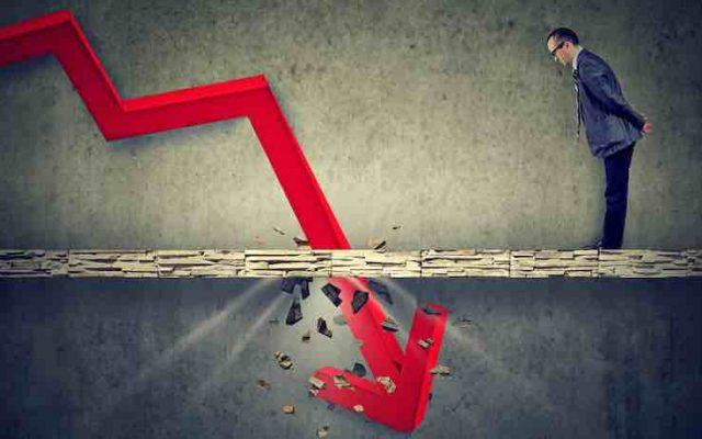 Ваши действия как причина банкротства бизнеса и субсидиарная ответственность