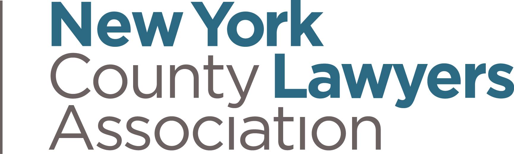 NYCLA Logo