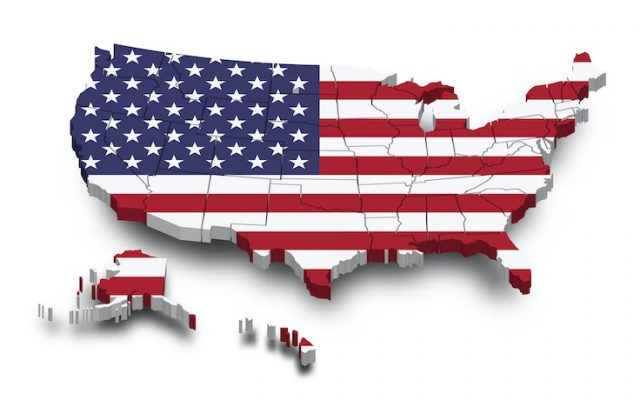 Where to Register a Company in the USA